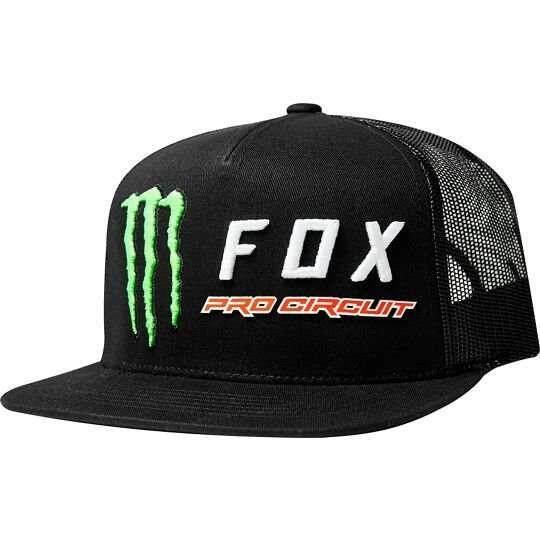 Mens Womens Snapback Hip Hop Flat Snap Back Adjustable Baseball Cap Hats One Siz