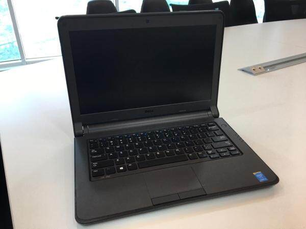 Dell Latitude 3350 !!REFURBISHED CLEARANCE STOCK!! Malaysia