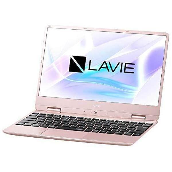 NEC PC-NM150MAG LAVIE Note Mobile Malaysia