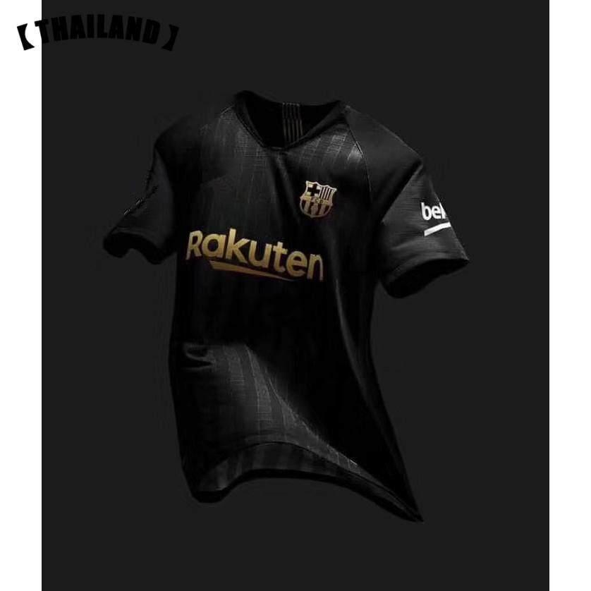 Soccer Jerseys For Sale Mens Football Jerseys Online Brands