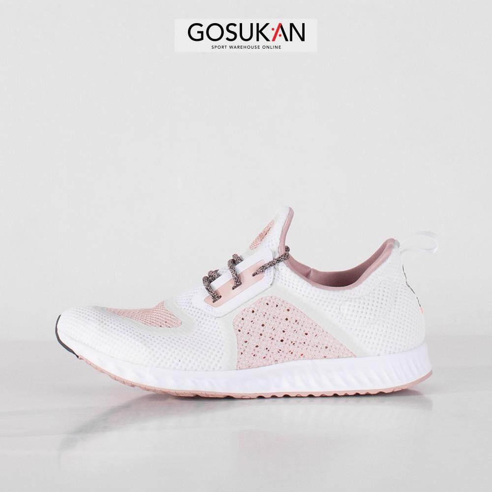 ADIDAS SUPERSTAR W Damen Schuhe Sneaker Shoes Animal Women