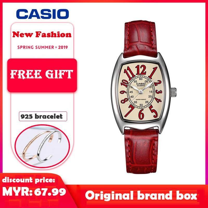 37aeeda6a9b CASIO classic Women S Watches Famous Brand Ladies Quartz Women Watch  Wristwatch Hot Selling Date Day elegant