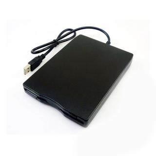 Cele 1.44 Mb Đĩa Mềm 3.5 Ổ Đĩa Ngoài USB Ổ Đĩa Mềm Di Động FDD thumbnail