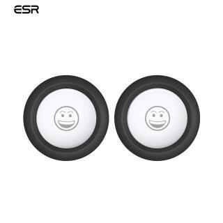 ESR Ốp Bảo Vệ Dán AirTag 2021 Bằng Silicon Mềm thumbnail