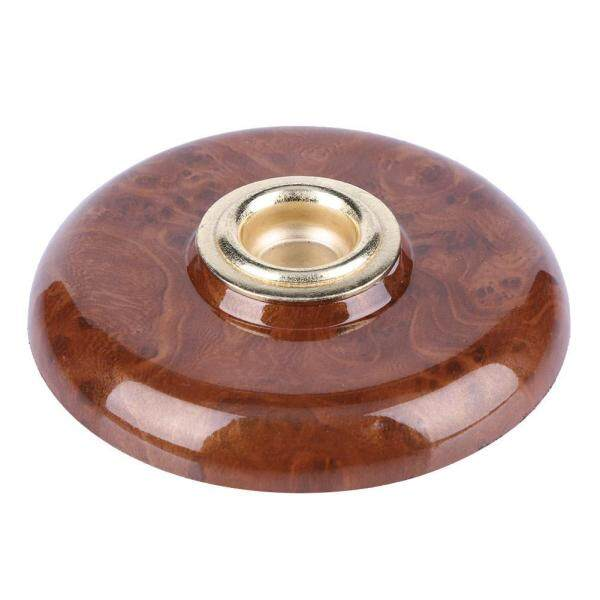 Cello Non-slip Mat Pin Stopper Musical Instruments With Rubber Chassis Malaysia