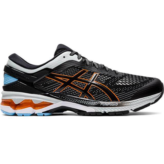 adiós Navidad Beber agua  Asics Running Shoes for the Best Prices at Lazada Malaysia