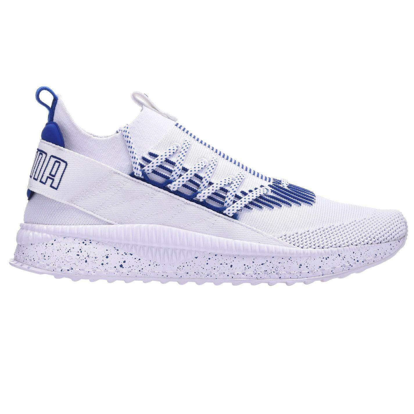 062fe1bde0 Puma Men s Sports Shoes - Running Shoes price in Malaysia - Best ...