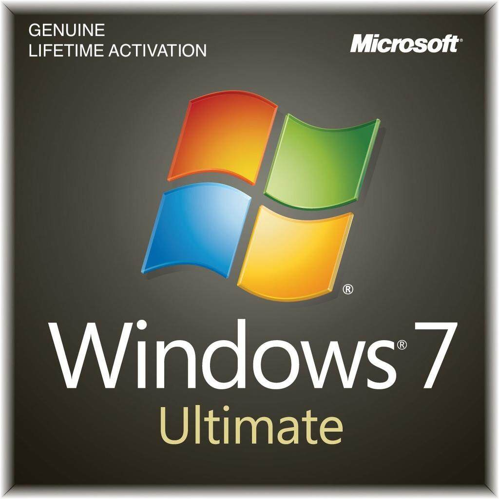 windows 7 ultimate product key 32 bit genuine for hp
