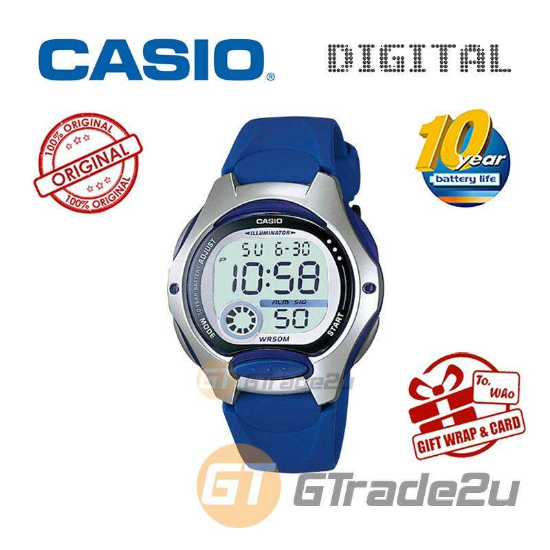 5eea54221838 Casio Products for the Best Price in Malaysia