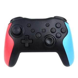 Bộ Điều Khiển Cần Điều Khiển Bluetooth USB, Tay Cầm Chơi Game Chuyên Nghiệp Cho N-switch NS-Switch Bảng Điều Khiển Chuyển Đổi NS Không Dây Gamepad Video Game 2021 thumbnail