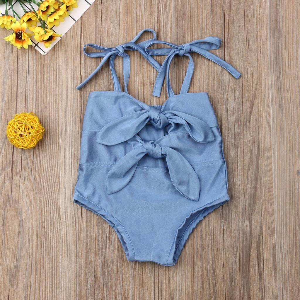 6b39373027 Girls Sun Suits for sale - Sun Swimwear for Girls online brands ...