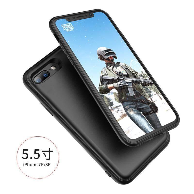 Giá 2 trong 1 Tay Cầm Chơi Game Điện Thoại Ốp Lưng Pubg Trò Chơi Di Động Joystick Điều Khiển Giá Rẻ Lửa L1R1 Nút Bấm dành cho iPhone 6/6S 6 P/6SP 7/8 7 P/8 P X/XS XR XS MAX