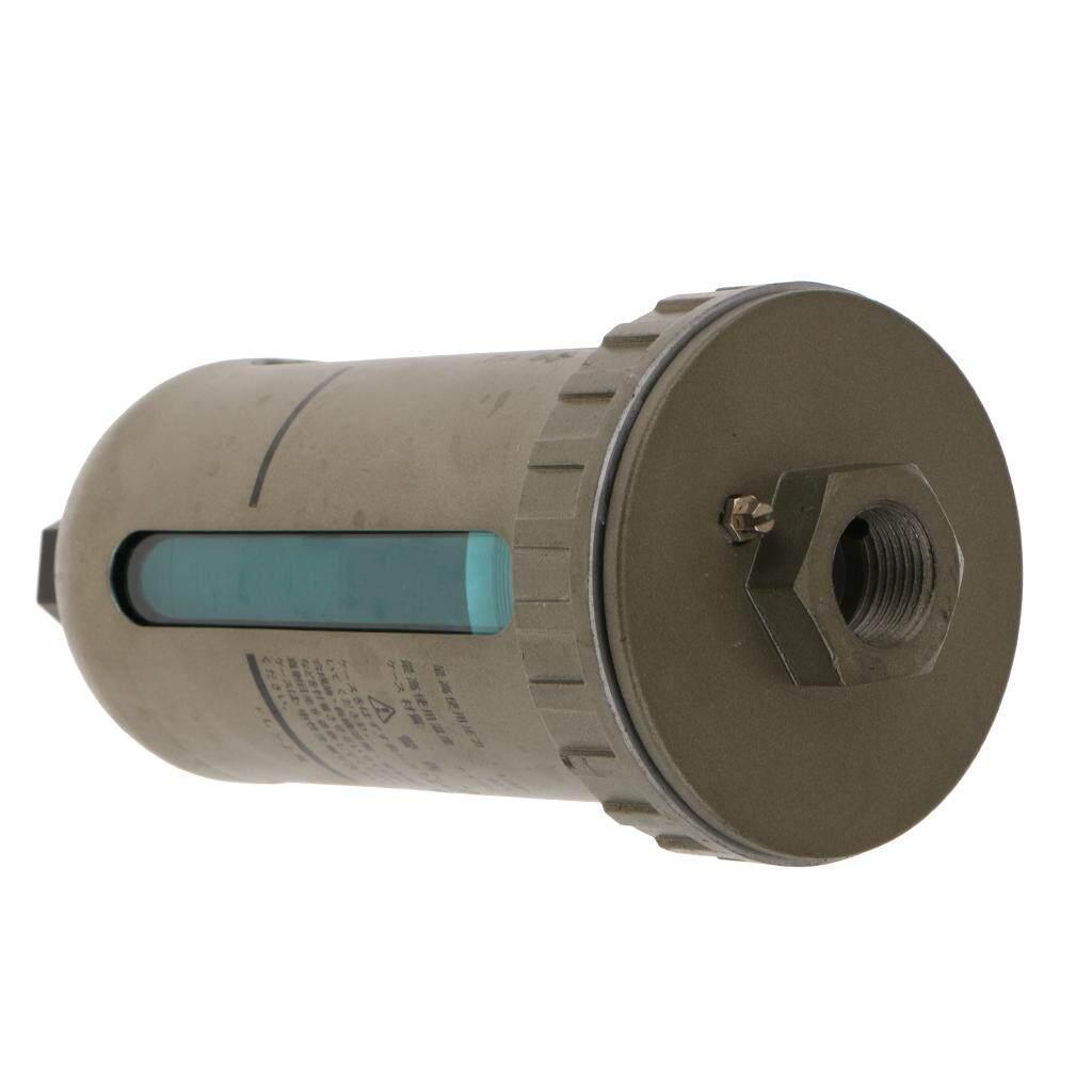 Gazechimp Air Drying System Particulate Air Filter, Oil-Water Separators, 1/2inch PT