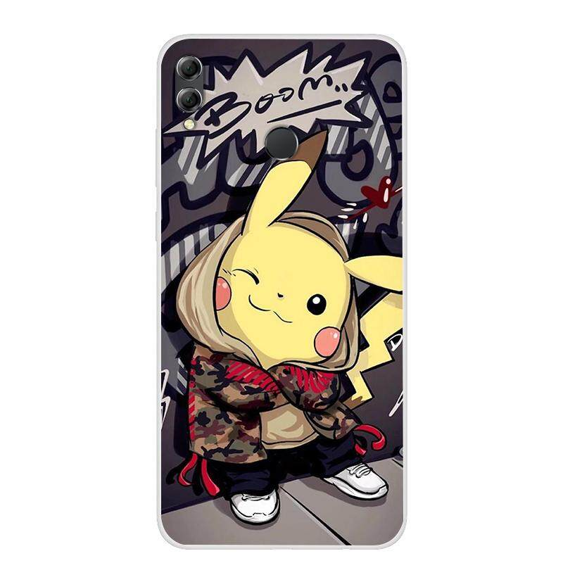Buy Mobile Phone Cases ...