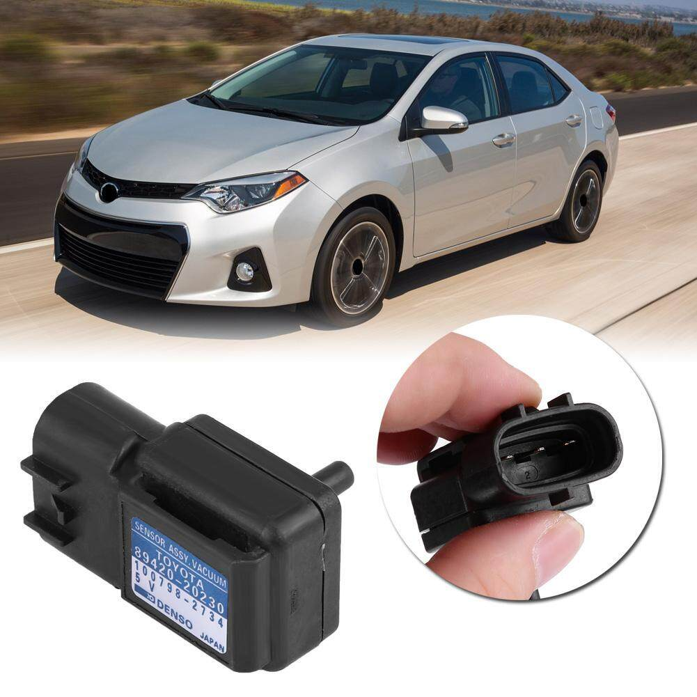 89420-20230 Car Manifold Air Absolute Pressure Map Sensor For Toyota Corolla By Shanyustore.