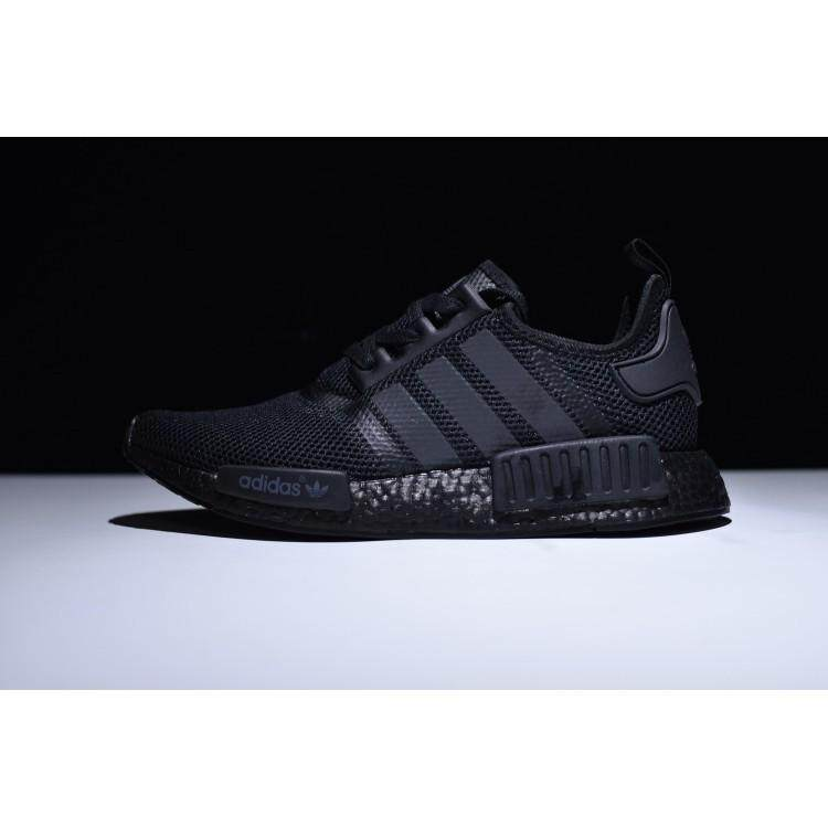 7da5ec9bca50 SLK Original ☆ Adidas NMD R1 R2 XR1 Sport Running Shoes READY STOCK NMD244