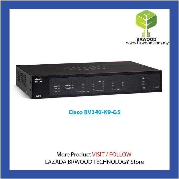 Modem & Router With Best Online Price At Lazada Malaysia