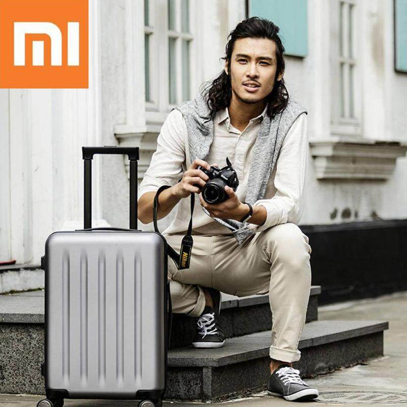 XIAOMI 90FUN 20inch PC Suitcase Carry Luggage TSA Lock Business Travel Vacation