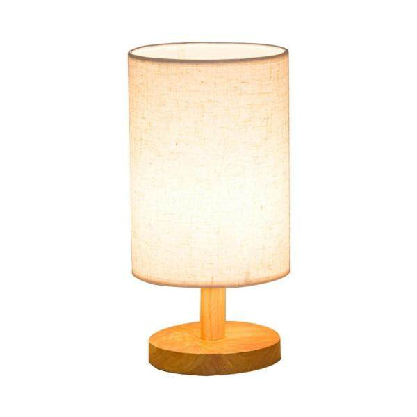 【companionship】E27 Modern Vintage Lamp Shade Table Desk Bed Light Cover Holder Lampshades