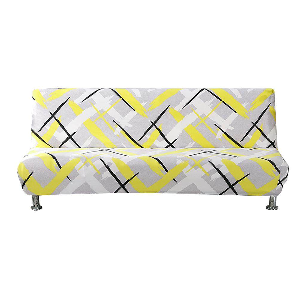 Sofa Bed Cover No Armrest Sofa Bed Cover