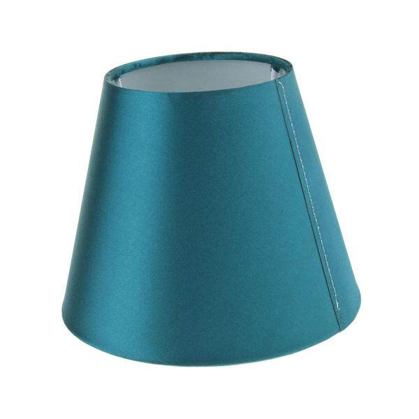 Fityle Modern Lampshade Retro Metal Dome Ceiling Pendant Light Lamp Shade Large