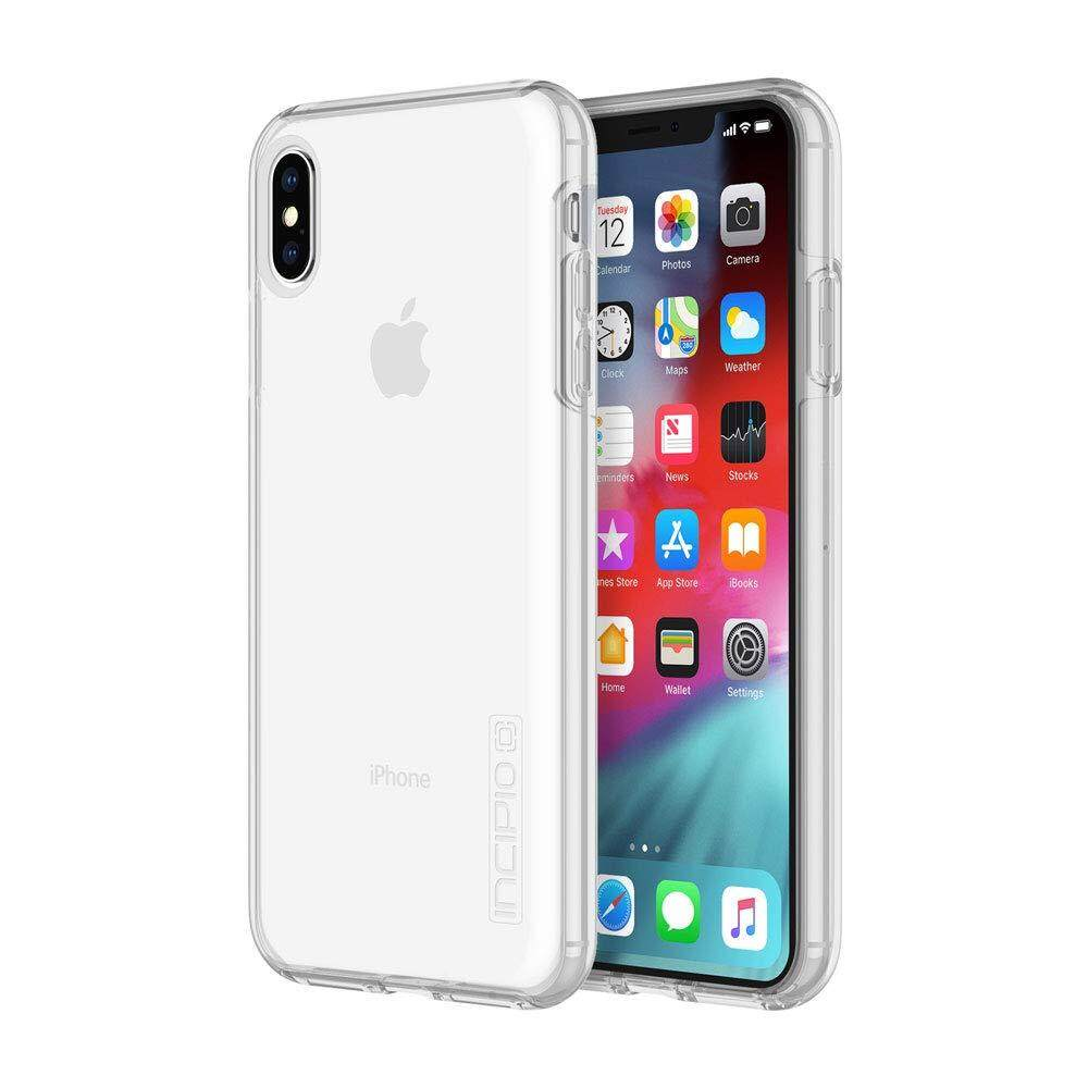 Aspiring 360 Degree Full Body Protective Case For Iphone 5 5s Se 6 6s 7 8 Plus Cases Iphone X Xs Max Xr Transparent Touch Screen Cover Selected Material Clothes, Shoes & Accessories
