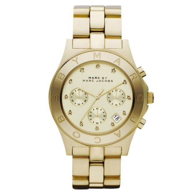 a7c74bd2bd3 Marc Jacobs Philippines - Marc Jacobs Watches for sale - prices ...