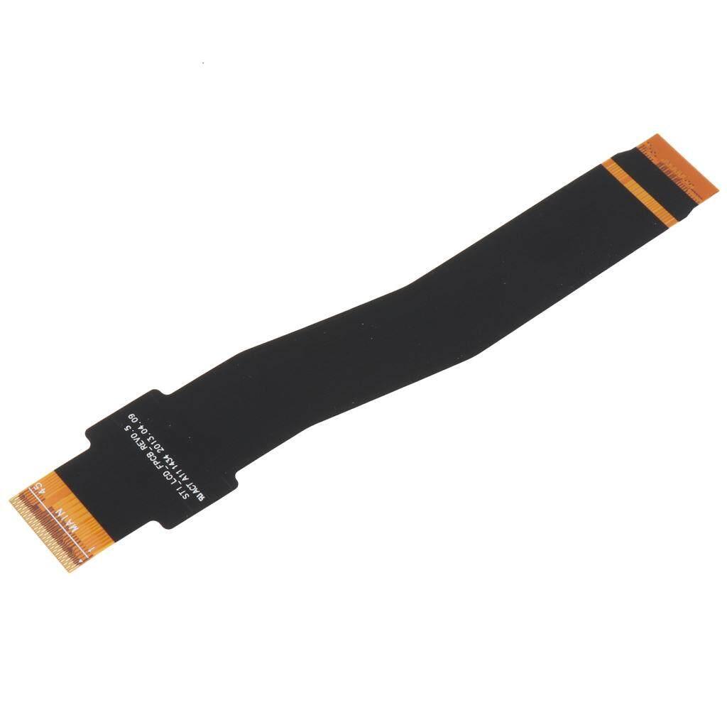 Keajaiban Bersinar LCD Kabel Lentur Motherboard Pita untuk Samsung Galaxy Tab 3 10.1 P5200 P5210