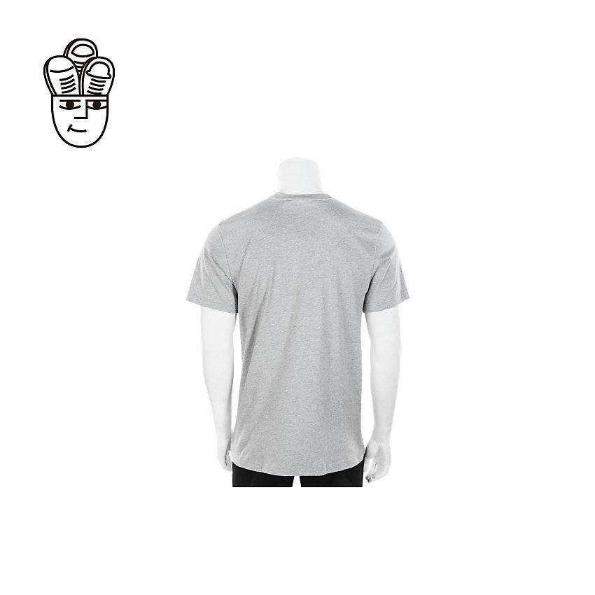 the latest a0f67 52b65 Adidas EQT PDX Classic T-Shirt Men cv8593 -SH