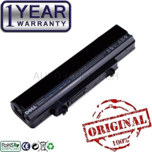 Dell Inspiron 1320 Inspiron 1320n F136T Y264R T954R R893R D181T D034T C042T 6 Cells Notebook Laptop Battery Malaysia