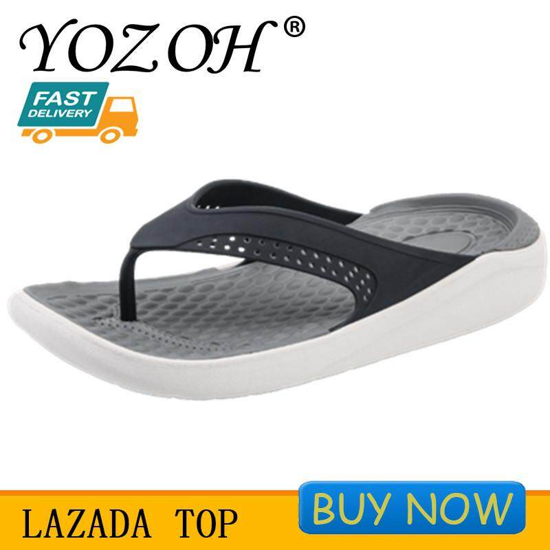 save off thoughts on finest selection Buy Latest Sandals at Best Price Online in Philippines ...