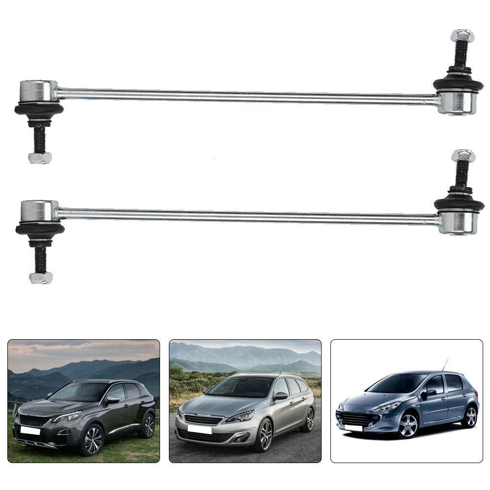 Vehicle Parts & Accessories VW Polo 2002-2017 Front Anti Roll Bar Drop Link Car Parts