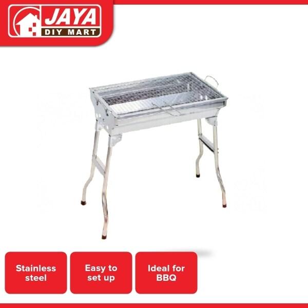 Combined Barbecue Burner 002 Jaya DIY Mart