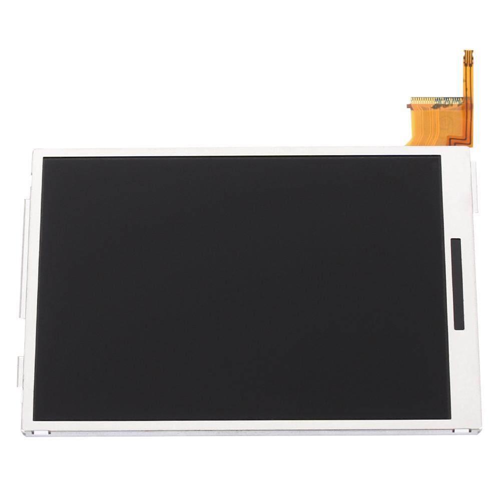 Đáy Dưới MÀN HÌNH LCD Tương Thích với Nintend Công Tắc 3DS XL LL