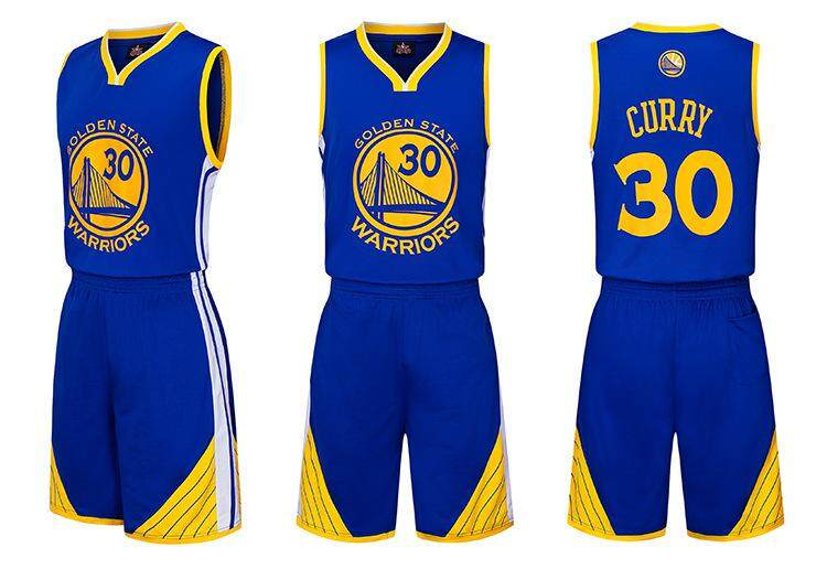 more photos 3ac85 81a40 Curry 30 Fans Version Print Number Basketball Jersey NBA Team Jersey  Basketball Shirt Warriors Jersey Warriors Jersey NBA Jersey NBA Basketball  Shirt ...
