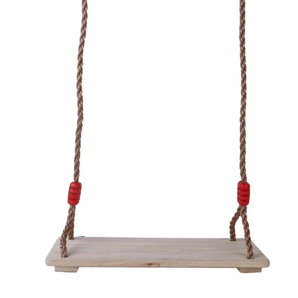 Play Swing Sets Buy Play Swing Sets At Best Price In Malaysia
