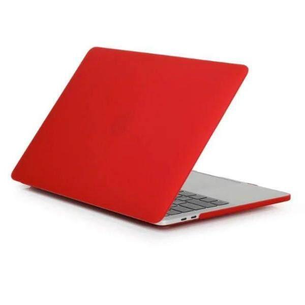 Giá Máy tính xách tay dành cho Apple MAC Book MAC Book Pro MAC Book Air11 Inch 12 Inch 13 Inch 15 Inch