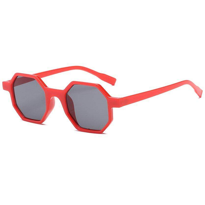 10e4a6e4325 OH Men Women UV Protective Sunglasses Sport Driving Cycling Eyewear Glasses