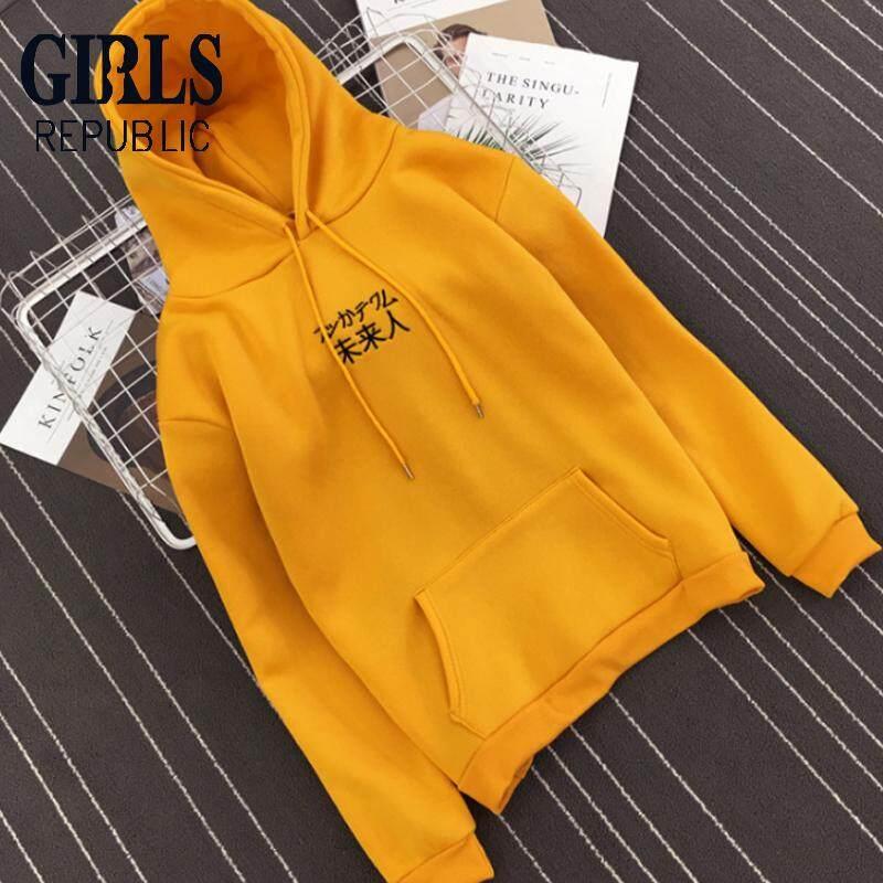 8b4be609f Hoodies for Women for sale - Sweatshirts for Women online brands ...