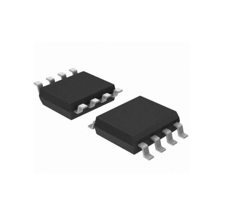 20PCS/LOT AO4466 4466 MOSFET SOP-8