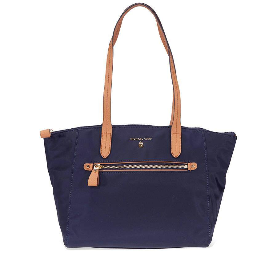 Michael Kors Women Tote Bags price in Malaysia - Best Michael Kors ... 266c24608d8ed