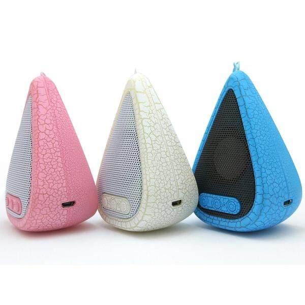 Bảng giá Loa Bluetooth Mini Thể Thao Loa Di Động Không Dây Âm Thanh Stereo Nhạc Vòm Hỗ Trợ Phong Vũ