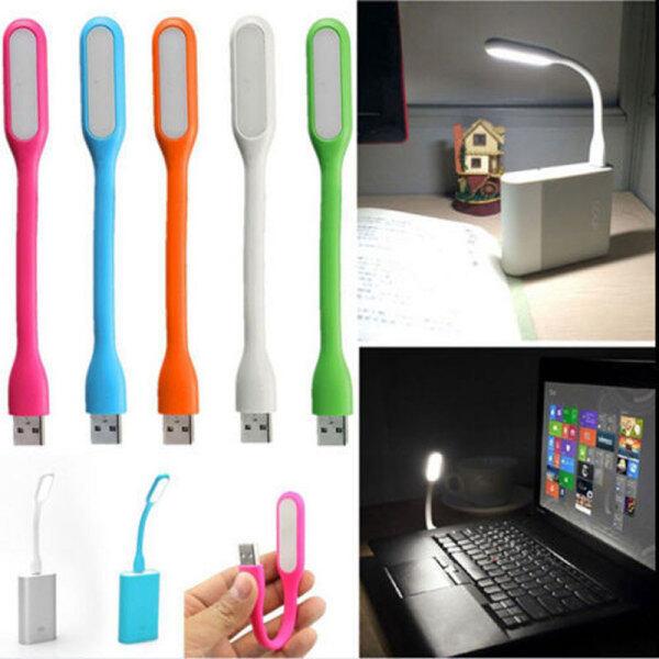 Bảng giá Đèn LED USB Mini, Đèn Máy Tính, Dành Cho Máy Tính Xách Tay Máy Tính Xách Tay Bàn Đọc Sách Cắm Trại Phong Vũ