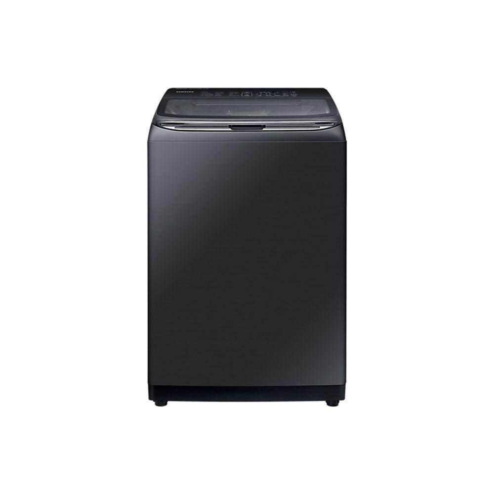 Samsung 18KG Inverter Top Load Washer SAM-WA18M8700GV