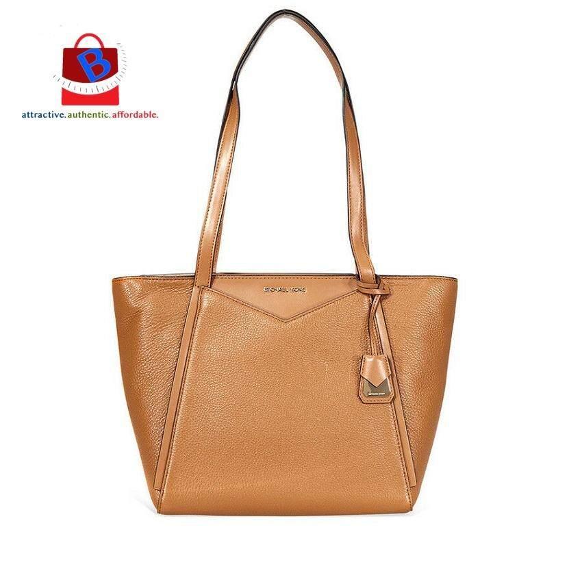 4c3e27c7806a Michael Kors Women Tote Bags price in Malaysia - Best Michael Kors ...