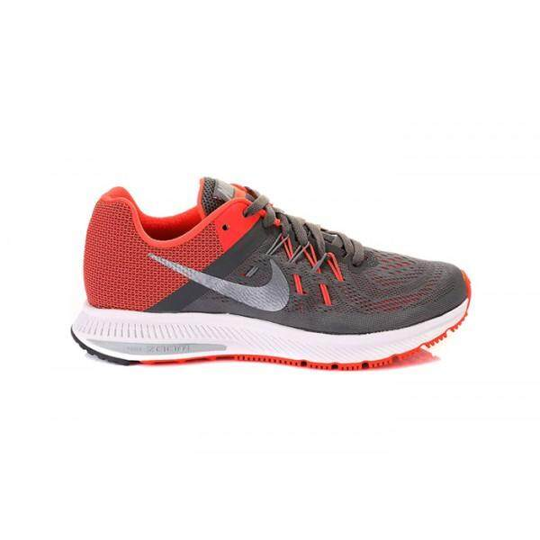 timeless design 1fe57 6d016 NIKE AIR ZOOM PEGASUS 31