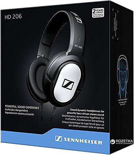 Sennheiser Gaming Headsets Price In Malaysia Best Sennheiser