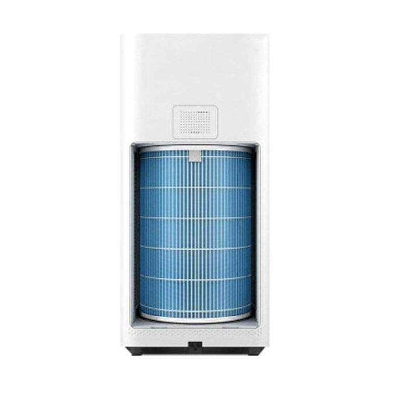 OBBB Air Purifier Filter Blue Remove Formaldehyde Universal Dirt Filter For Xiaomi 1 Generation 2 Generation Pro Singapore