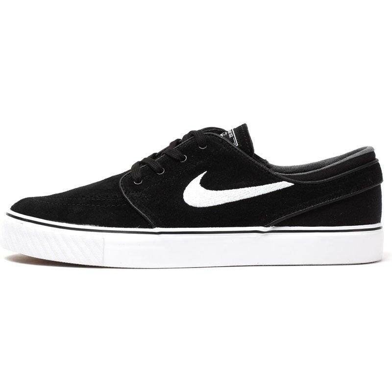 info for 8a198 bb1a1 Specifications of nike Zoom Stefan Janoski SB Skateboarding Shoes Sports  Sneakers