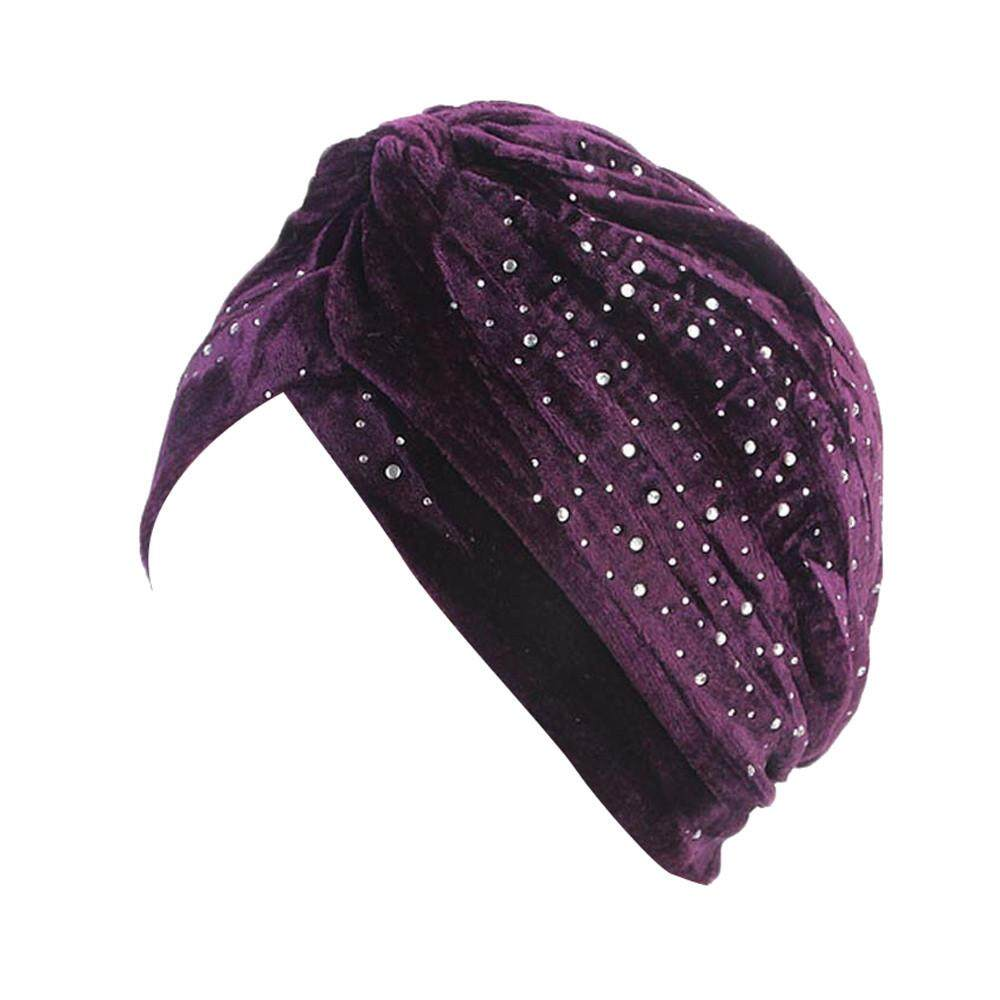 eab6d9c390012 Women Hats   Accessories With Best Online Price In Malaysia